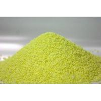 Buy cheap other products Sulphur from Wholesalers