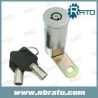 Buy cheap RC-143 tubular key electrical switch lock from Wholesalers