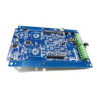China PCBA High Quality PCB Assembly Service Provider on sale
