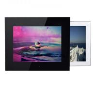 Buy cheap 10.1 Lcd Mini Digital Photo Frame from Wholesalers