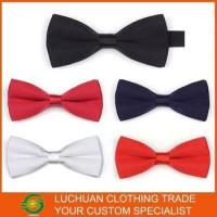Buy cheap Wholesale New Fashion Men Bow Tie from Wholesalers
