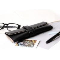 China Leather Case Pen Holder THH-10 factory
