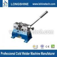 China Different type of welding machine on sale