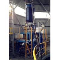 Buy cheap 45T Atomization unit from Wholesalers