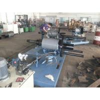Buy cheap Steel Wire Processing Machine Tension Jack Machine With Oil Pump from Wholesalers