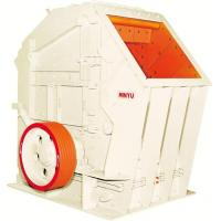 Buy cheap MIC Impact Crusher from Wholesalers