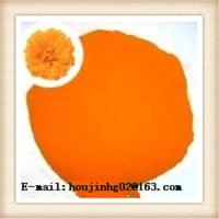 Plant Extract Best selling Natural Pigment Carotenoids Ingredients at factory price