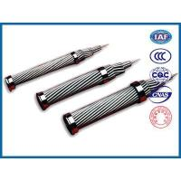 70~1000 mm2 thermal resistant aluminum alloy conductor