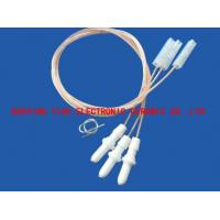 Buy cheap YD-03-03 Products  Ignition Needle for Stove from Wholesalers