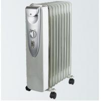 Buy cheap YL-B11Oil Filled Radiator Model No.YL-B11 from Wholesalers