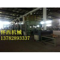 Buy cheap Leather equipment Leather paper machine from Wholesalers