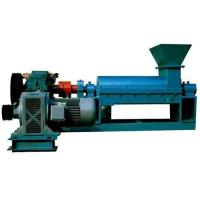 Buy cheap Pulping equipment KSJ series new double screw press washer from Wholesalers