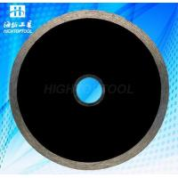Buy cheap Stone Diamond Tools Continuous Blade from wholesalers