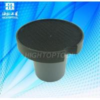 Buy cheap Stone Diamond Tools Terrco Grinder Metal Grinding Velcro Backing Plug Holder from wholesalers