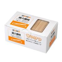 China Toothpick Paper Box Toothpick factory
