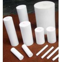 China Expanded PTFE Series PTFE Rod/Tube DP9800 on sale