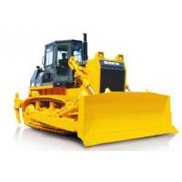 Earth moving machinery Bulldozer SD22