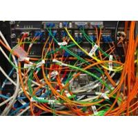 Quality Industrial Wiring Harness wholesale