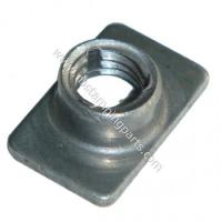 Buy cheap T-nut Item NO.: SP0069R from wholesalers
