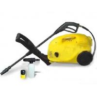 HIGH-PRESSURE CLEANER H-PC-06
