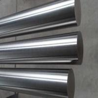 China Stainless steel bars Bright AISI 321 stainless steel round bar manufacturer on sale