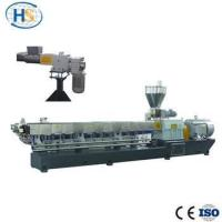 Buy cheap HDPE Various Cables Making Extrusion Machine For Sale from Wholesalers