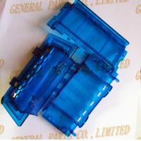 China Plastic Injection Plastic Plate for Electronic Equipment factory