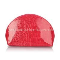 fun cosmetic pouch bag for cosmetics