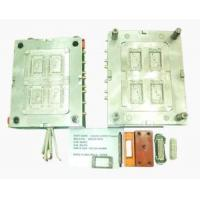Buy cheap Special Mold Thermoplay Hot Runner from Wholesalers