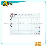 Buy cheap Custom printed coloring mini size notepad from Wholesalers