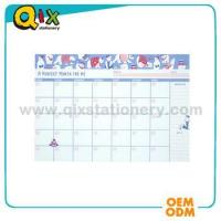 Buy cheap 2016 day planner organizer from Wholesalers