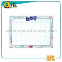 Buy cheap beauty paper business gift non sticky note pad from Wholesalers