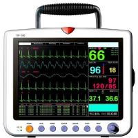 Buy cheap Ecg diagnosis instrument4 from Wholesalers