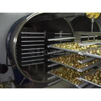 Buy cheap FD-200 Freeze Dryer | Freeze Drying Equipment Low Prices from Wholesalers