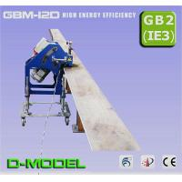 Buy cheap GBM-12D Plate Beveling Machine from Wholesalers