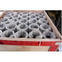 Buy cheap Centrifugal Castings Centrifugal Cast Pipes(Export to USA) from Wholesalers