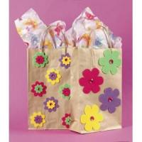 Buy cheap bps-shopping bag (13) from Wholesalers