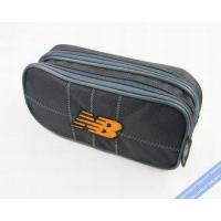 Backpack Pencil Case 001