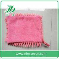 Duster JS-2014 Cotton Mop