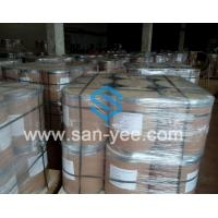 Buy cheap Disperse Violet HRFL from Wholesalers