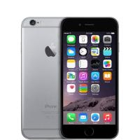 Apple IPhone 6 (Unlocked, 64GB, Space Grey, Refurbished)