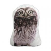 Buy cheap Cute Owl door stop SH08-151001187 from Wholesalers