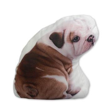 Quality Mangy dog door stop SH08-151001191 for sale