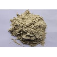 Buy cheap Walleye green clay from Wholesalers