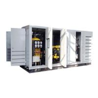 Buy cheap Offshore High Sulfur Gas Recovery Unit from Wholesalers