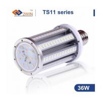 Buy cheap Metal Halide Replacement TS11 LED Garden Light from Wholesalers