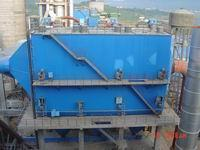 China Electric dust collector on sale