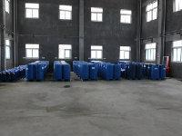 Buy cheap Chemistry in power plant Acrylic Acid-2-Acrylamido-2-Methylpropane Sulfonic Acid Copolymer (AA/AMPS) from Wholesalers
