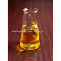 Buy cheap Methylcyclopentadiene manganese tricarbonyl MMT CAS 12108-13-3 from Wholesalers