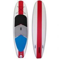 "Buy cheap 10"" Single Layer Drop stitch Inflatable Stand Up Paddle boarding from Wholesalers"